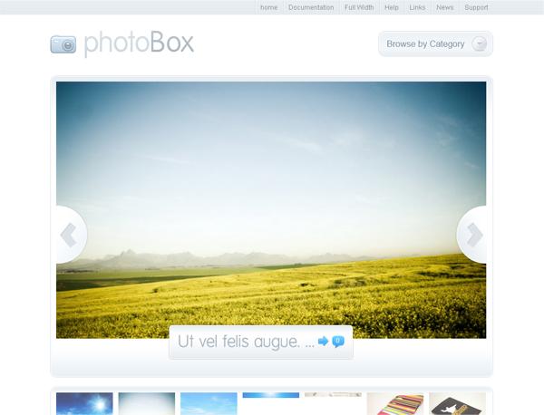 PhotoBox