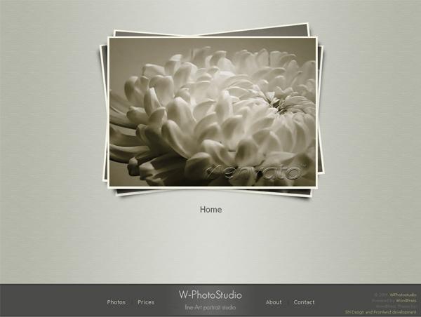 W-PhotoStudio
