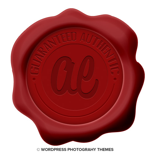 Wax Stamp Seal PSD 2