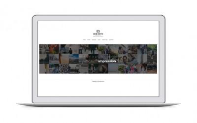 Photographer – A New Theme for Photographers
