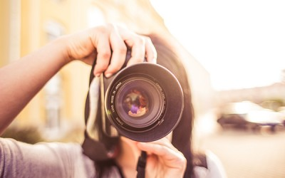 Making the Jump: Is Freelance Professional Photography Right for You? – Tuts+ Photo & Video Article