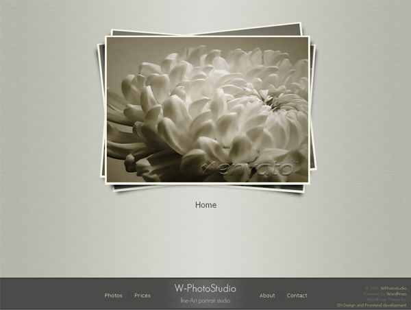 W-PhotoStudio